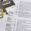 2009 Property Tax Report- Now Available