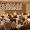 2012 Utah Taxes Now Conference