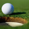 2014 Teed Off on Taxes Golf Tournament