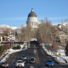 User Fees the Solution to Utah's Transportation Needs