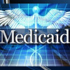 Healthy Utah 2.0 and the Taxpayer Perspective on Medicaid Expansion
