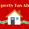 TAX ALERT! $9.4 Million Tax Increase Considered by Salt Lake County Council
