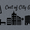 2015 Cost of City Governments Report Released