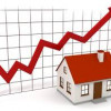 Appealing the County's Valuation of Your Property: How to get Comparable Sales Data