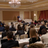 Recap of the 2017 Legislative Outlook Conference