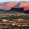 Register Now for the Southern Utah Tax Reform Update on September 28