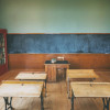 New Annual Report Discloses Per Student Charter School Funding