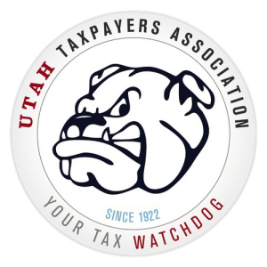 taxpayers_logo_final_-_circle